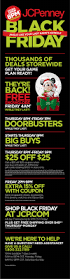 sports authority thanksgiving sale 67 best events at southlands images on pinterest black friday