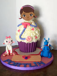 doc mcstuffins birthday cakes how to make doc mcstuffins birthday cake cakes