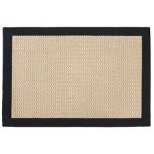 Sisal Outdoor Rugs Indoor Outdoor Jute Sisal Rugs You Ll Wayfair