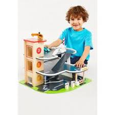 Plan Toys Garage Reviews by Free Plans For Wooden Toy Garage The Best Image Search