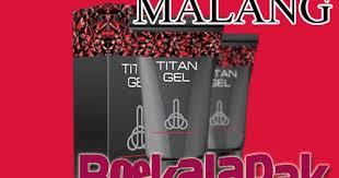 jual titan gel bukalapak pembesarpenis pw jual titan gel di