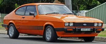 old ford cars ford capri photos photogallery with 5 pics carsbase com