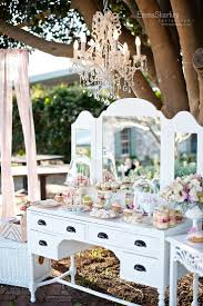 748 best sweets table images on pinterest desserts sweet tables