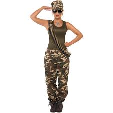 Halloween Costumes Adults 110 Halloween Costumes Images Costumes