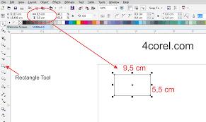 membuat gambar transparan di corel draw x7 cara mudah membuat kartu nama dengan coreldraw x7 4corel com