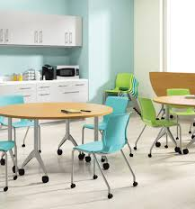 furniture awesome breakroom furniture interior decorating ideas