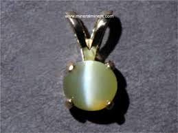 cat eye pendant necklace images Chrysoberyl cats eye jewelry jpg