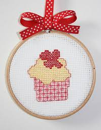 cross stitch starter kits by stitchkits notonthehighstreet