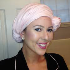 Hair Loss From Chemo Making The Best Of Hair Loss U2013 Wigs U0026 Headscarves My Cancer Chic