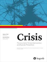 journal of management style guide crisis hogrefe
