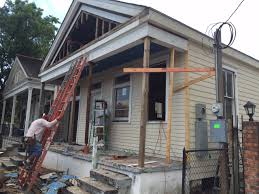 project blog anchor property management new orleans