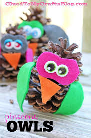 the 25 best pinecone owls ideas on pinterest pine cone crafts