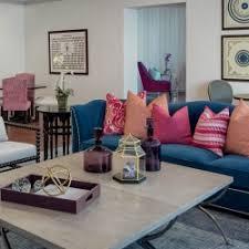 Interior Designer Tucson Az Interiors