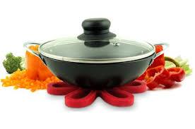 accessoires cuisine design accessoires de cuisine design image of design letters