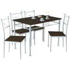 petit table de cuisine chaises de cuisine ikea simple table bar cuisine ikea chaise ikea