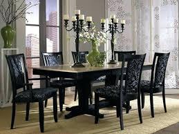 granite top dining table granite kitchen table top nhmrc2017 com