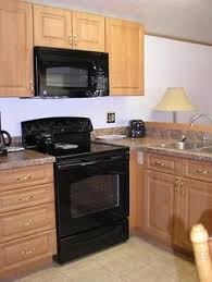 Interior Of Mobile Homes by Mobile Home Interiors Horton Single Wide Mobile Home Number E302