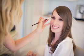 wedding makeup sydney bridal makeup and hair reflection mobile makeup hair