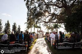 Wedding Venues In Lakeland Fl Town Manor Wedding Ceremony In Lakeland Fl Garden Lake Venue