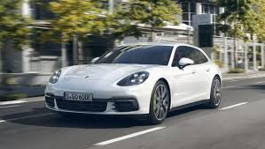 porsche panamera price australia 2017 porsche panamera sport turismo car sales price car