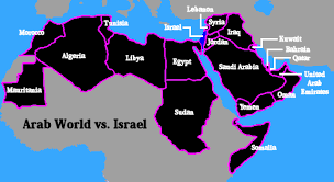 Ottoman Empire Israel Israel Vs New Ottoman Empire State Sovereignty Vs Imperial