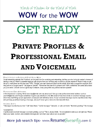 resume follow up email sample job resume email free resume example and writing download job search preparation job search skills resume butterfly get ready private profiles