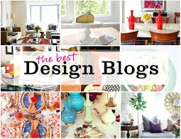 top home decorating blogs home decorating blogs aexmachina info