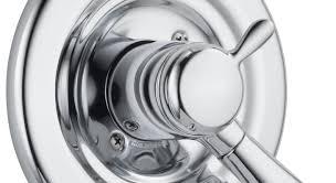 Shower Faucet For Clawfoot Tub Shower Tub Shower Kit Charming Moen Tub Shower Kit U201a Valuable