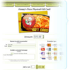 gift card sell online sell more gift cards smart transactions systems
