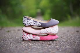 Most Comfortable Shoes For Wedding 34 Cute Most Comfortable Wedding Shoes Flats Wedges Heels