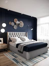 deco chambre parent idee deco chambre parent couleur de peinture pour chambre tendance