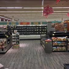 safeway 21 photos 36 reviews grocery 14939 shady grove rd