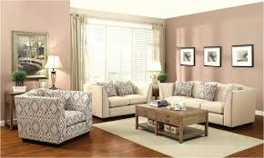 value city sectional sofas sectional sofas under 300 400 with recliner best for 3000 200