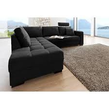 canapes d angle 3 suisses canapé d angle meilleur de canapã s d angle large choix