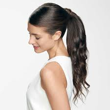 ponytail hair extensions clip in ponytail hair extensions locks
