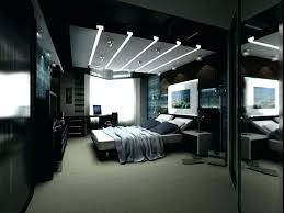 young man bedroom ideas male bedroom designs guy bedroom ideas pinterest koszi club
