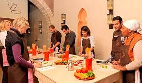 cours de cuisine mantes la cours de cuisine le havre excellent ordinary cours de cuisine le