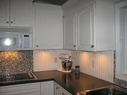 beadboard backsplash kitchen kitchen splash guard beadboard backsplash interior exterior homie