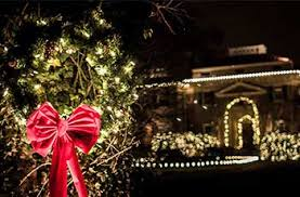 christmas lights franklin tn franklin outdoor lighting company light up nashville