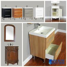 Bathroom Vanities New Jersey by Bathroom Vanity Outlet Ct Best Bathroom Decoration