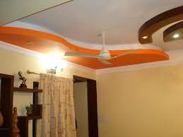 fancy kitchen ceiling lights home design ideas