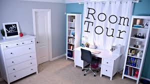 Teenager Room by Epic Teen Room Tour 2017 Youtube