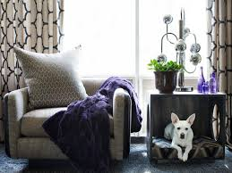 end table dog bed diy how to turn old furniture into new pet beds diy