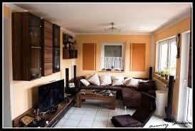Wohnzimmer Neue Ideen Wohnzimmer Neue Ideen Fur Wandgestaltung Herrlich Moderne Gut