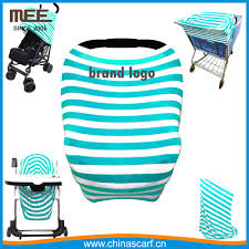 Baby Stroller Canopy by List Manufacturers Of Baby Stroller Canopy Buy Baby Stroller