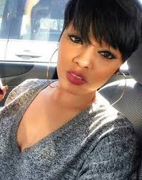 39 everyday short hairstyles for black women short hairstyle