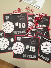 Ideas For Locker Decorations 8 Best Images Of Senior Poster Board Ideas High