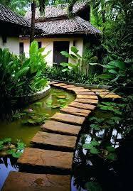 Asian Garden Ideas Asian Garden Ideas Other Garden Ideas Garden Design Ideas Photos