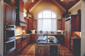 Kitchen Cabinet Options Design Custom Kitchen Cabinet Design New Orleans Covington Mandeville
