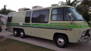 1976 rvs for sale